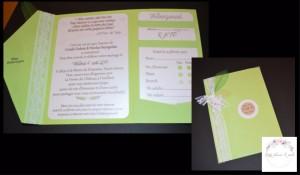 livret vert (Copier)