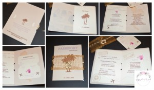 passeport (Copier)